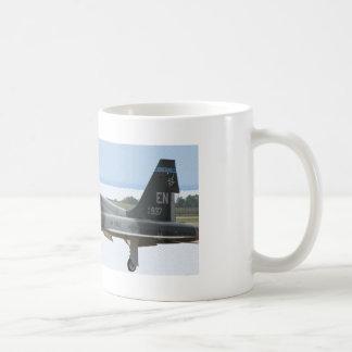 T2 Trainer Coffee Mug