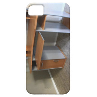 $T2eC16h!) UE9s3wEg (cBQespzh+Mg~~48_20.jpg iPhone 5 Protectores