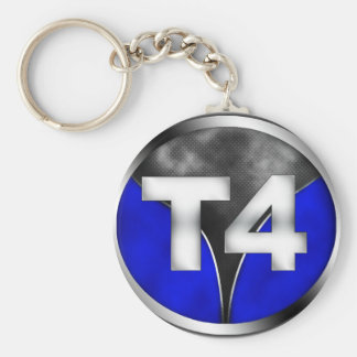 T4 KEY CHAINS