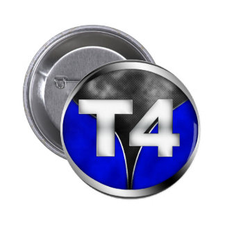 T4 PIN