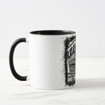 T77 MGMC Mug