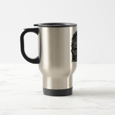 T77 MGMC Travel Mug