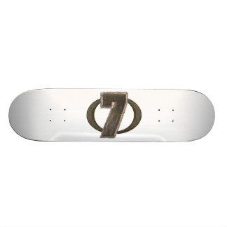 T7 Board