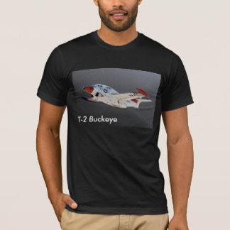 T-2 Buckeye T-Shirt