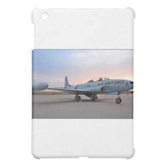 T-33 Ace Maker iPad Mini Cases