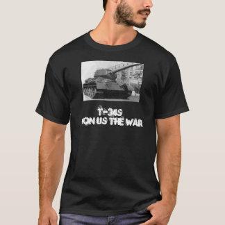 T-34 Shirt