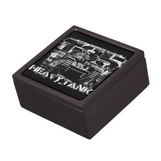 T-35 Premium Jewelry Boxes