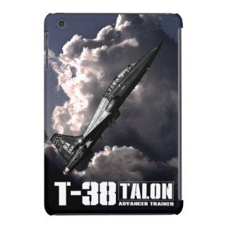 T-38 Talon iPad Mini Case