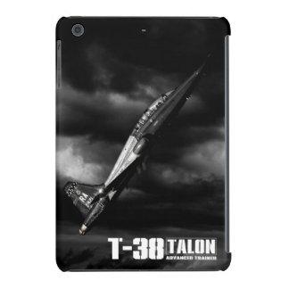 T-38 Talon iPad Mini Cover