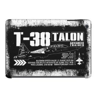 T-38 Talon iPad Mini Retina Cases
