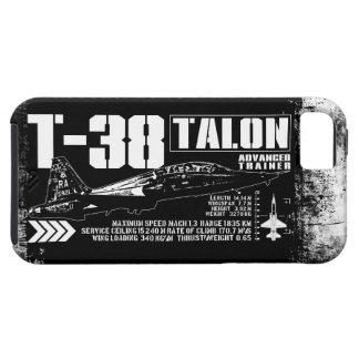 T-38 Talon iPhone 5/5S Covers