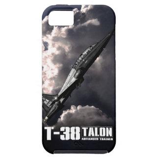 T-38 Talon iPhone SE/5/5s Case