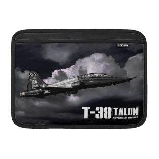 T-38 Talon Sleeve For MacBook Air