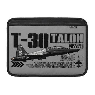 T-38 Talon Sleeves For MacBook Air