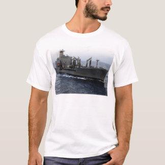 T-AO 195 USNS Leroy Grumman T-Shirt