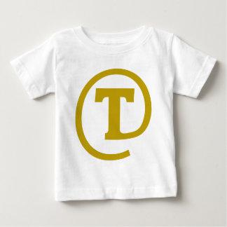 T-at Shirt