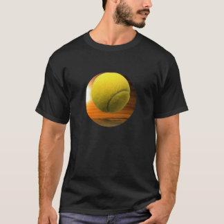 T-Ball Sunrise - T-shirt