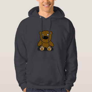 t-beat sweatshirt
