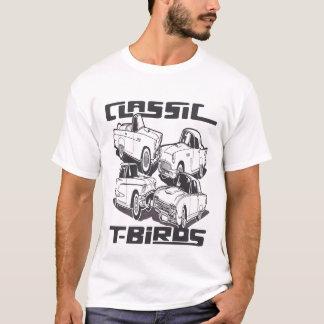 T BIRDS T-Shirt