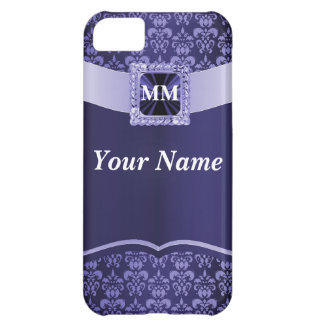 t case for iPhone 5C