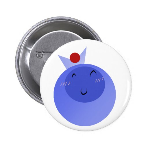 T-Cell Buttons
