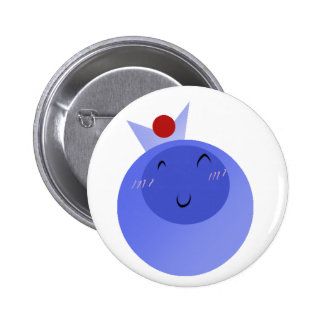 T-Cell Pinback Button