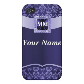 t covers for iPhone 4