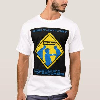 T-Dot.net T-Shirt