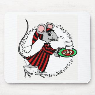 't era el ratón de la noche alfombrillas de ratones
