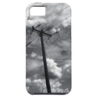 T iPhone 5 COBERTURA
