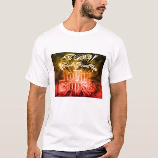 T.G. Wear T-Shirt