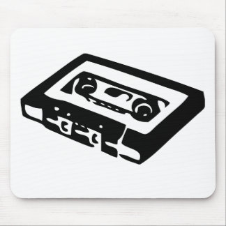 t.gif mouse pad