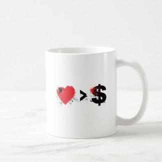 t heart mug