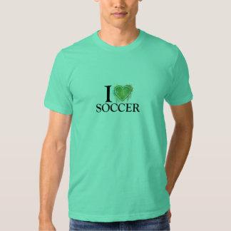 T heart shirt