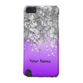 t iPod touch 5G cover