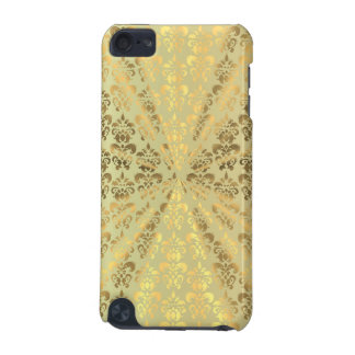 t iPod touch (5th generation) cover