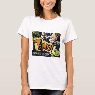 T-Men T-Shirt