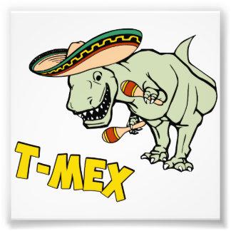T-Mex