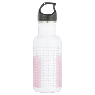 T Monogram.pdf Water Bottle