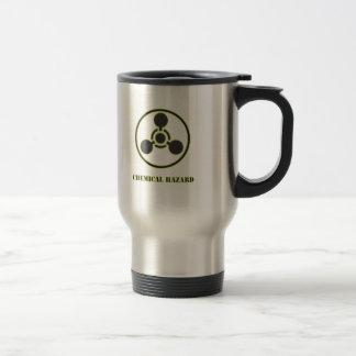 T-MUG-Chemical Hazard.ai Travel Mug