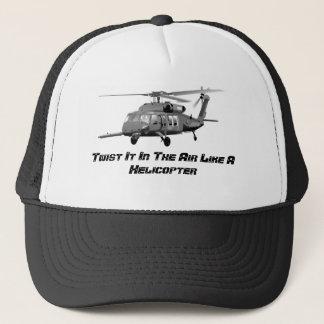 T-pain Trucker Hat