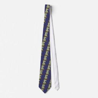 T-Pex Corbata Personalizada