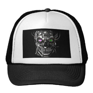 T-Psy Clothing Supply Product Trucker Hat