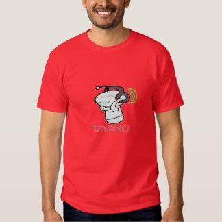 T/r/ance T-shirt