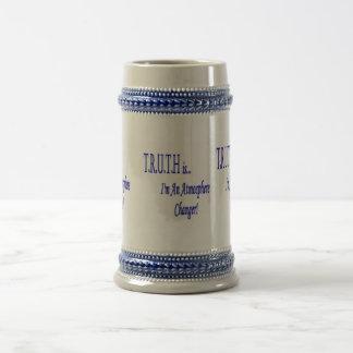 T.R.U.T.H-Atmosphere Changer Mug