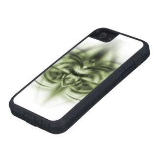 T-rex 1 iPhone 5 Case-Mate carcasas