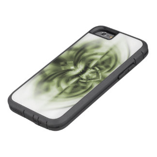 T-rex 1 funda de iPhone 6 tough xtreme