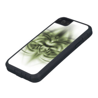 T-rex 1 funda iPhone SE/5/5s