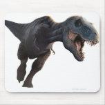 T Rex 2 Alfombrillas De Raton