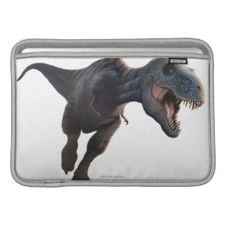 T Rex 2 Fundas Macbook Air